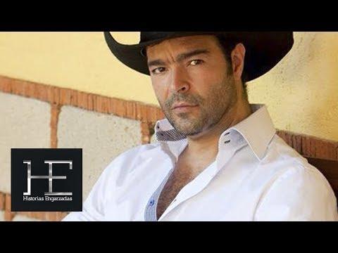 Historias Engarzadas - Pablo Montero