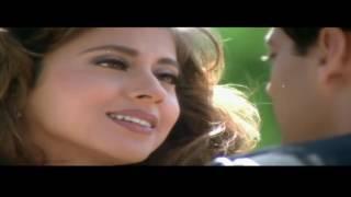 Love Hua   Jaanam Samjha Karo   Kumar Sanu, Alka Yagnik   Salman Khan & Urmila Matondkar
