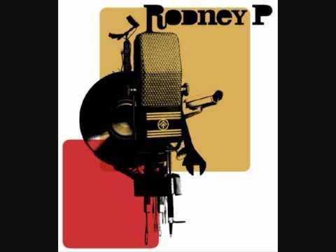 Dub Pistols - Ganja (feat.  Rodney P)
