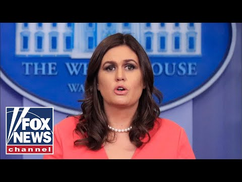 White House press briefing | January 28th