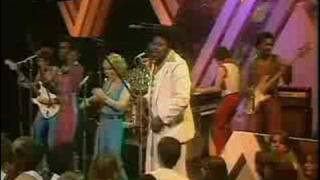 Rokotto - Boogie On Up [totp2]