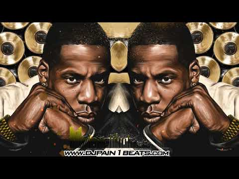 FREE Jay Z Type Beat 2018 With Hook- Nobody Like Me-Soul Sample Type Beat With Hook J Cole Type Beat