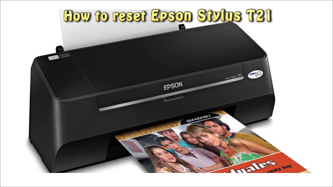 EPSON STYLUS T21 DRIVER FOR MAC DOWNLOAD