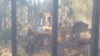 Land clearing nz