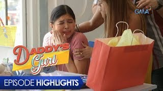 Download lagu Daddy's Gurl: Stacy's sad Christmas | Episode 11