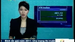 lien he quang cao trong ban tin tai chinh kinh doanh vtv1 - DTSTUDIO 0915 782 785