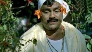Jambalakidi Pamba Movie Songs - Jamba Lakidi Pamba - Naresh, Aamani