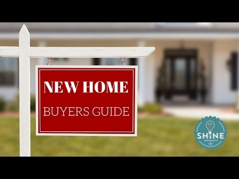first-time-home-buyers-guide---tips-and-advice