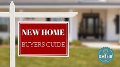 "First <span id=""time-home-buyer"">time home buyer</span>s Guide – Tips and Advice ' class='alignleft'>10 Questions First-time Homebuyers Frequently Ask – Whether you should buy a brand new home or an already existing home is a big question prospective homebuyers ask. While both have certain advantages, buying a brand new home means a new home warranty, fewer maintenance and repair costs, and fewer worries about existing damage.</p> <p>6 Questions First-Time Home Buyers Never Ask. – Realtor.com – One of the biggest benefits of homeownership, of course, is the equity. Instead of handing all your hard-earned cash over to a landlord, you're putting it back into your home-which you (hopefully) will sell for a profit down the line. But that equity doesn't happen immediately. In fact, for many buyers, it takes time.</p> <p><a href="