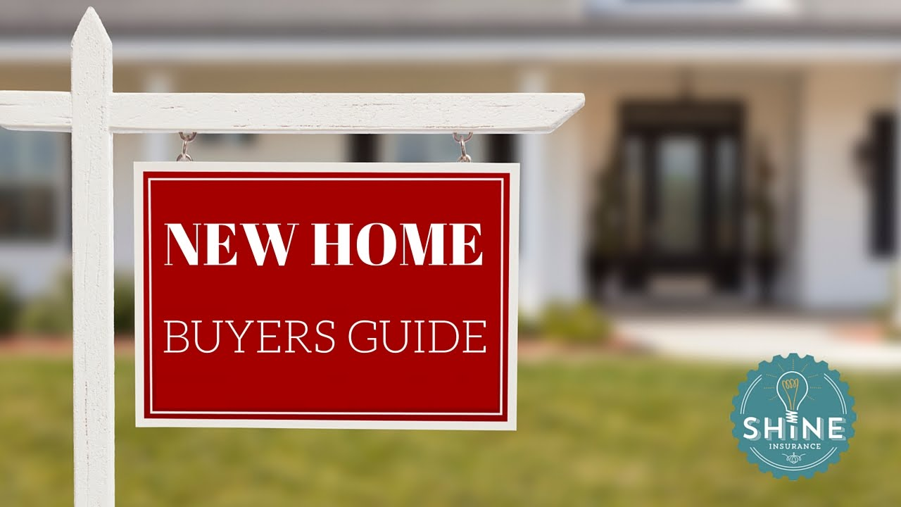 First Time Home Buyers Guide - Tips and Advice - YouTube on home staging tips, home business tips, home owners tips, home seller tips, home inspection tips, home selling tips,