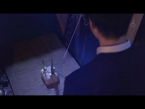 【非自】男生每天被欺负,策划了一个惊动全日本的复仇计划《非自然死亡07》