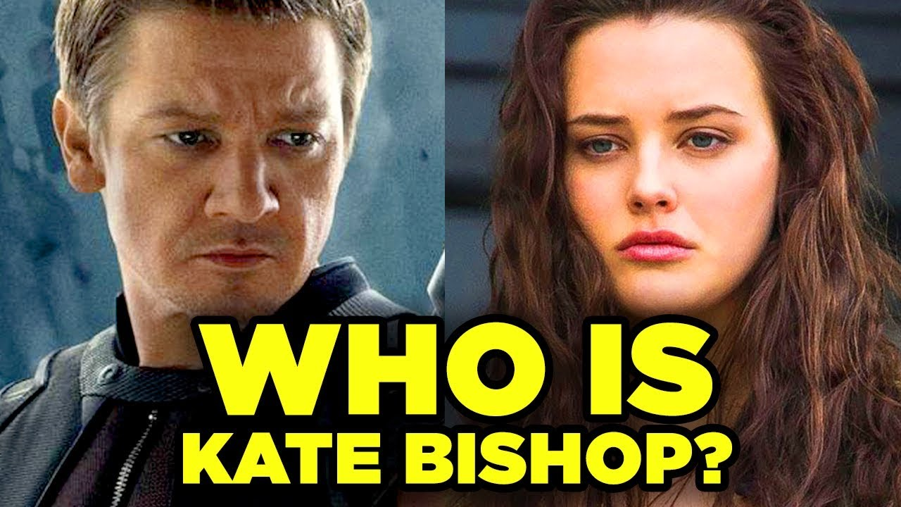 avengers-4-new-character-revealed-who-is-kate-bishop