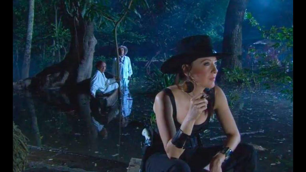 Doña Barbara - Edith Gonzalez - Hoy y siempre tu eres una leyenda 1964-2019 🕊💗