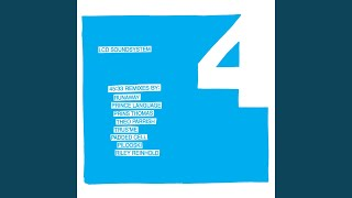 45:33 (Prince Language Remix)