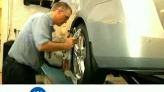 Joyce Koons Honda Buick GMC July 2011 Special Manassas VA