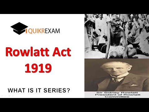 Image result for Call of resistance by Gandhi against Rowlatt Act 1919