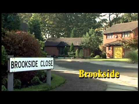 Brookside (Advert Break)