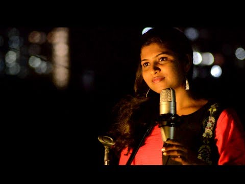 Khulata Kali Khulena - Cover Song | By Rayz Music Creations