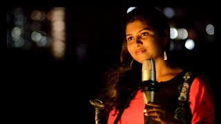 Khulata Kali Khulena - Cover Song   By Rayz Music Creations