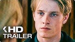 PRÉLUDE Trailer German Deutsch (2019)