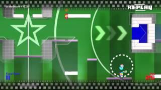 Frantix Plays: #IDARB Zilao v Kurai | Game 5