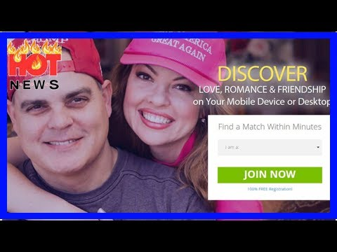 Chinese University Offers Dating Course | Love and Dating | Dating With Girlfriend | YOYO TV Channel from YouTube · Duration:  2 minutes 5 seconds