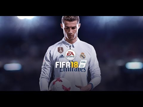 PSG FIDDLE CUP!!! LETS WIN MONEY ! FIFA 18