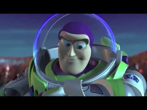[YTP] Woody Loses His Schmoe