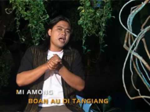 TANGIS PARJALANG MAGO - CENTURY TRIO VOL.1