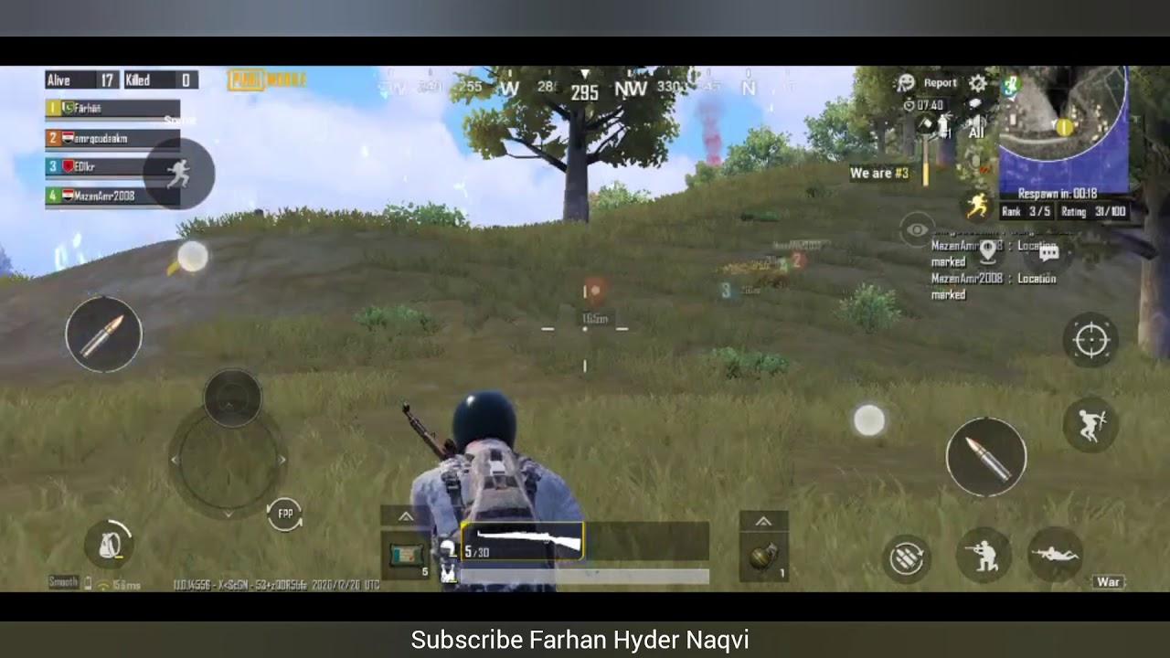 58 Pubg Game Pubg Game Mobile Pc Video Game Pubg Pubg Pubg Pubg Pubg Pubg Game Online Youtube