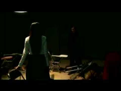 Lantai 13 Trailer