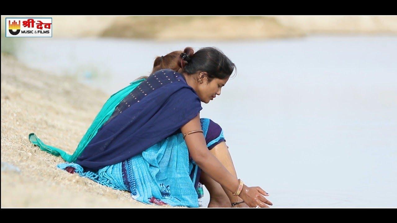 मारा बाप रे या अतरी खराब कुंकर है आको दिन मले || Rajasthani Dhamakedar Comedy _ पायल ममता सुंदर 2021