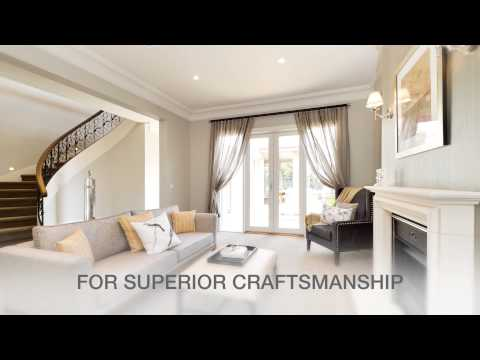 Home Renvoations & Extensions by Master Design Builders