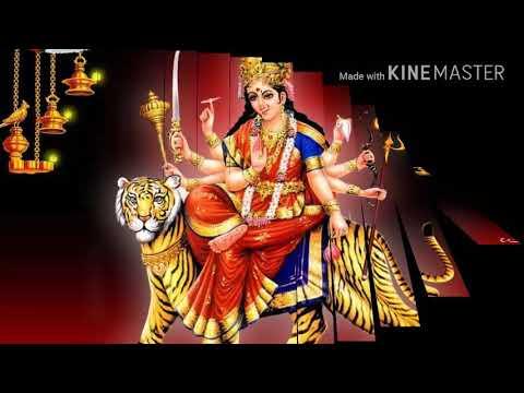 Mashup Bhakti Song Remix By Dj Rk || Navratri Special