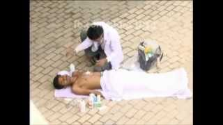 Future of Pakistani doctors,Amazing short film    Video Dailymotion 2