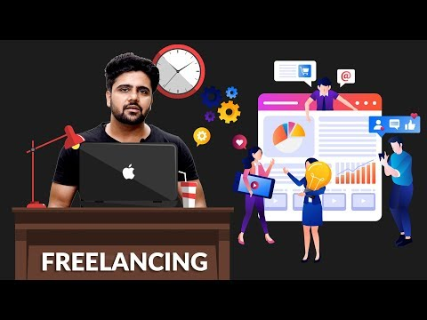 how-to-get-freelancing-projects-in-digital-marketing-(my-secrets)