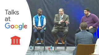 Black Genius in the Digital Age | Talks at Google thumbnail