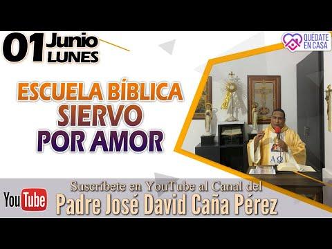 escuela-bÍblica-siervo-por-amor---caracterÍsticas-y-frutos-del-bautismo-en-el-espÍritu