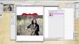 Photoshop Shapes .CSH Files