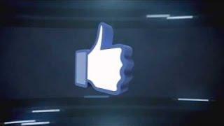 Топ 5 Интро Аутро Оутро в конец видео Sony Vegas Pro Скачать
