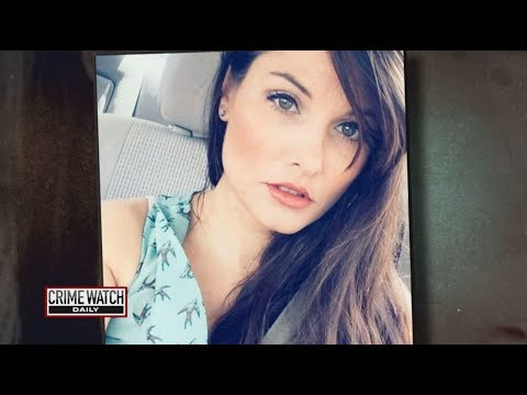 Pt. 2: Mom's Hanging Death Raises Suspicions - Crime Watch Daily with Chris Hansen