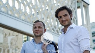 MONOQI Selfie Video: Berlin's Startup for Handpicked Design(Berlin-based startup MONOQI is the online destination for handpicked design. The company discovers and curates the best in international design, giving its ..., 2015-11-27T15:31:56.000Z)