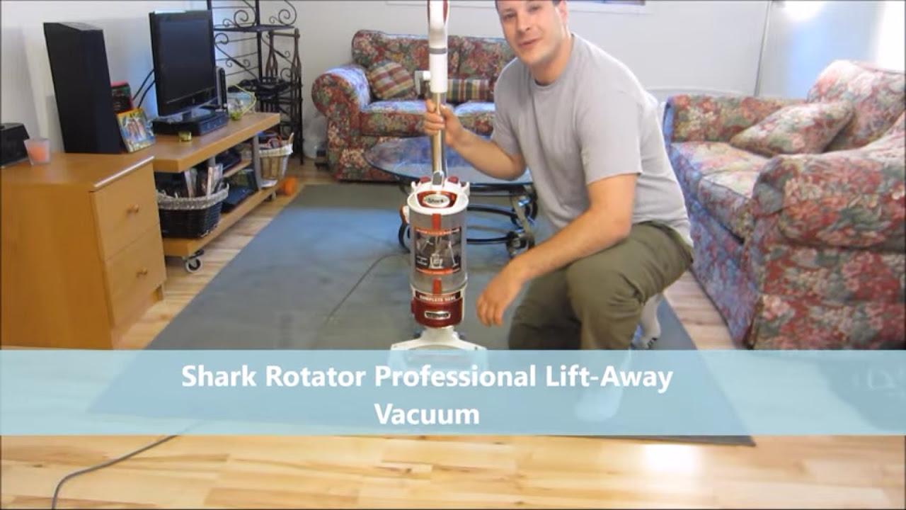 shark rotator pro lift away vacuum nv501 you - Shark Rotator Lift Away Nv501