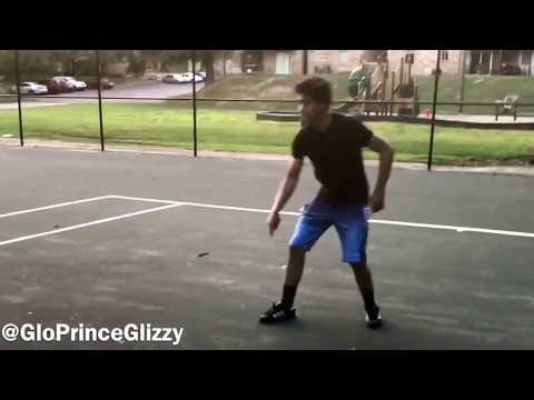 Free download Mp3 Lil Yachty Say My Name | @GloPrinceGlizzy terbaik