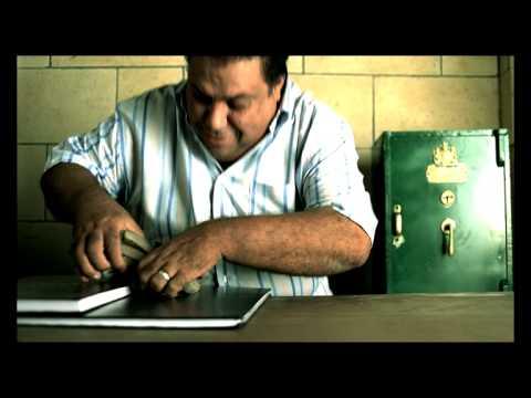 Egypt Post   main