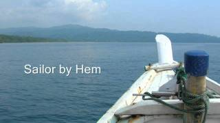 Watch Hem Sailor video