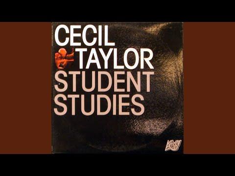Student Studies Part 1