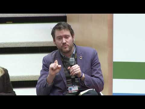 (8a) Peoples' partnerships for the planet: Glocal actions for the SDGs