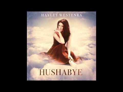Hayley Westenra - Hushabye - Twinkle Twinkle