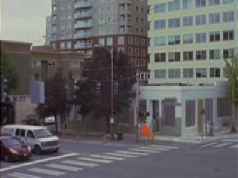 Download I AM SECRETLY AN IMPORTANT MAN (excerpt from film)